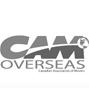 cam-affiliate