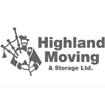 highland-affiliate