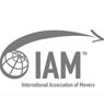 iam-affiliate