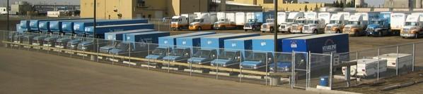 Fleet panoramaRESIZED