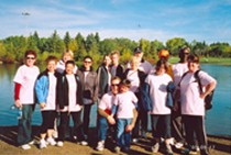 Group 1-Terry Fox-copy2