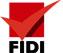 fidi-small