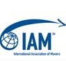 iam-affiliate(2)