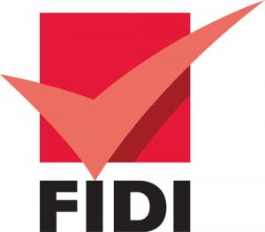 logo fidi-300x263