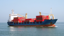 ocean-shipper