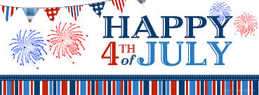 Happy4ofJuly