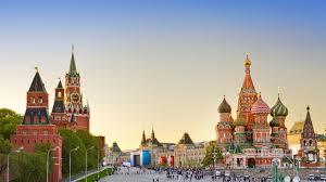 StarlineOverseasMovingRussia